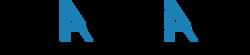 Wallcare Logo