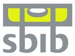 Wallcare Nederland B.V. is aangesloten bij SBIB